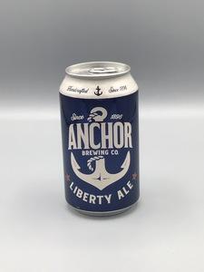 Anchor - Liberty Ale (12oz Can)